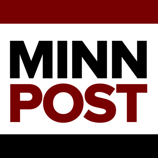 Severe storms bring wind, rain, hail and power outages to Twin Cities | MinnPost