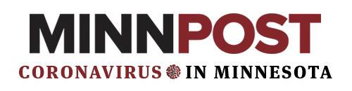 MinnPost: Coronavirus in Minnesota