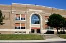 Eveleth-Gilbert High School