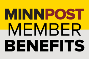 Gold and Platinum member benefits