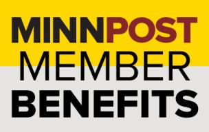 Gold and Platinum member benefits