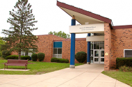 Emmet D. Williams Elementary School