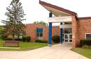 Emmet D. Williams Elementary School