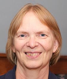 Martha Olsen