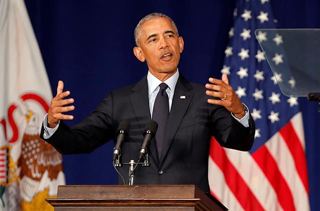 president obama makes historic speech to americas students pdf