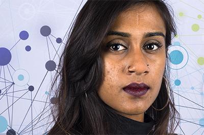 Samhitha Krishnan