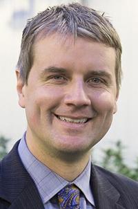 photo of author kyle kingsley