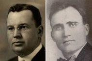 portraits of nash and martinson