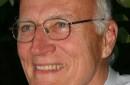 Former U.S. Sen. Dave Durenberger
