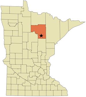 Grand Rapids, Minnesota