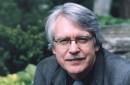 Pulitzer-winning composer John Harbison