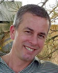 Jon Quinn