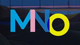 MN Original logo