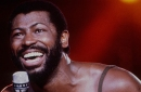 """Teddy Pendergrass: If You Don't Know Me"""