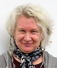 Valerie Gustafson