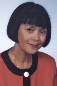 photo of article author