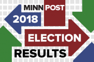 Make MinnPost your go-to source for live election night coverage