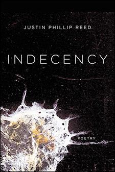 Indecency book