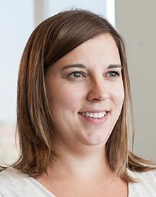 Lisa Johnson RN