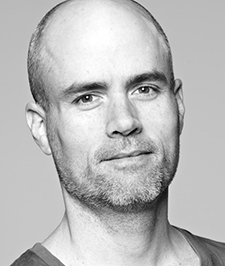 Matthew Janczewski