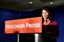 Wisconsin Lt. Governor Rebecca Kleefisch