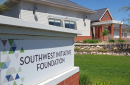 photo of southwest initiative foundation headquarters building