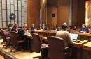 St. Paul City Council