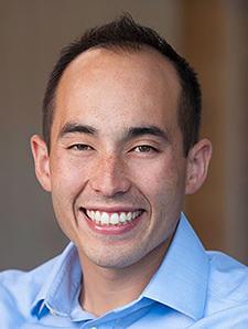 Gabriel Chan