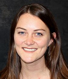 Lindsey Forsberg