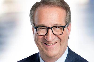 Mark Rosen