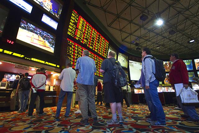 Mystic lake sports betting sports betting insider tips