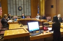 St Paul City Council