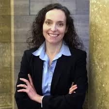 Catherine Penkert