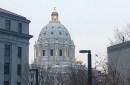 MN Capitol