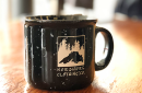 NorShore Clothing mug