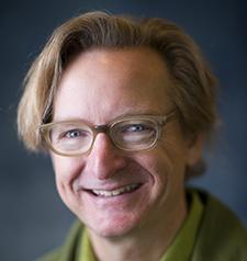 Pete Driessen