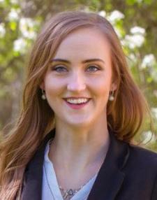Angela Richey