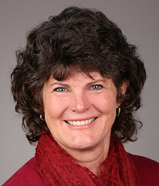 Debra Wamsley