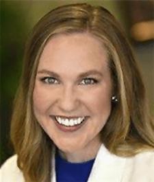 Dr. Erin Stevens