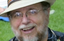 Larry Englund