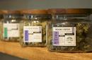 Marijuana-based products