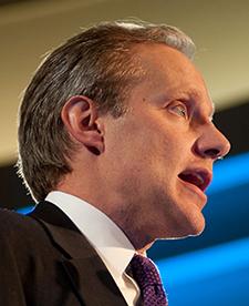 Secretary of State Steve Simon