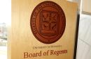 U of M Board of Regents