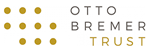 Otto Bremer Trust logo