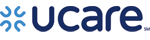 UCare logo