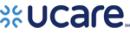 UCare logo