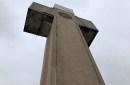 The Bladensburg Peace Cross