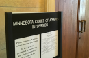 Minnesota Court of Appeals