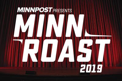 MinnRoast 2019