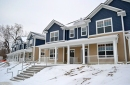 Minnehaha Townhomes
